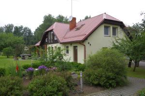 Guest House Jankrasti