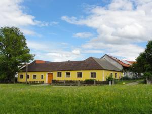 Biohof Weissensteiner