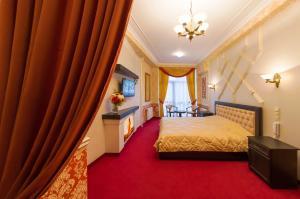 Franz Hotel