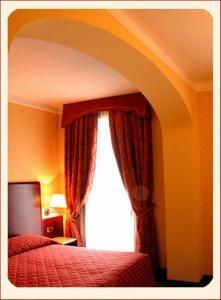 Hotel La Spia D'Italia, Hotels  Solferino - big - 10