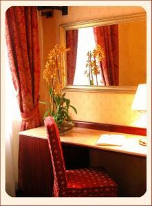 Hotel La Spia D'Italia, Hotels  Solferino - big - 21
