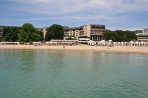 Варна - Imperial Hotel and SPA Riviera Holiday Club