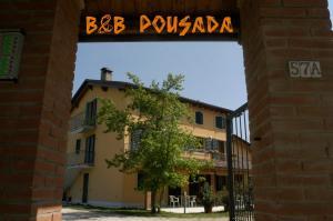 obrázek - Verona Pousada