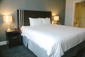 Wyndham Garden Long Island City / Manhattan View Hotel