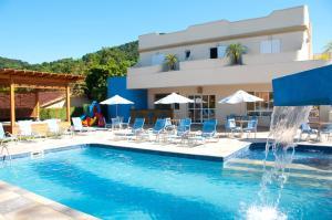 obrázek - Atena Praia Hotel