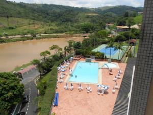 obrázek - Flat no Hotel Cavalinho Branco