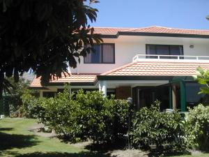 Crestwood Bed and Breakfast, Bed and Breakfasts  Whakatane - big - 2