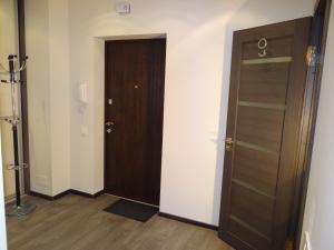 Апартаменты Apartlux - фото 2