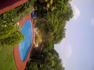 obrázek - Hotel Puerta del Cielo