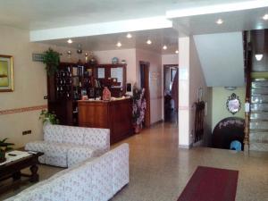 Hotel Monte Fior