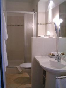 Hotel Seelust, Hotels  Cuxhaven - big - 2