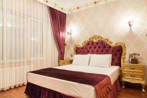 Art Suites Hotel Taksim (Art Suites Hotel)