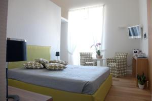 Villa Fornari Resort