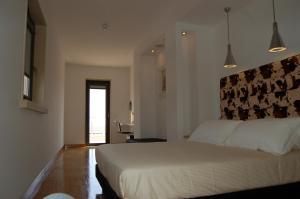 Hotel Del Conte