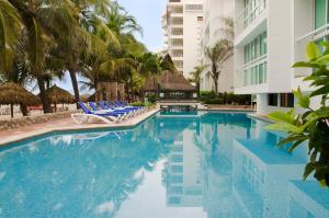 obrázek - Hotel Villa Varadero