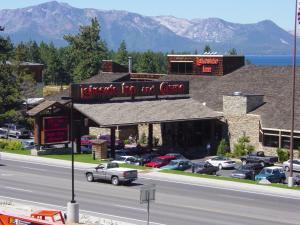 obrázek - Lakeside Inn and Casino