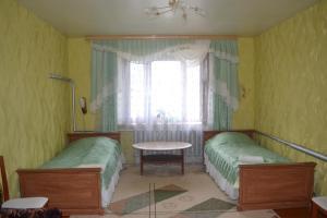 Гостевой дом Захаровых - фото 10