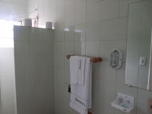 Eduardos Hotel, Отели  Rio do Sul - big - 31