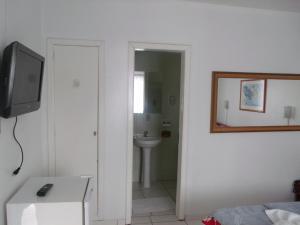 Eduardos Hotel, Отели  Rio do Sul - big - 32