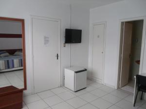 Eduardos Hotel, Отели  Rio do Sul - big - 15