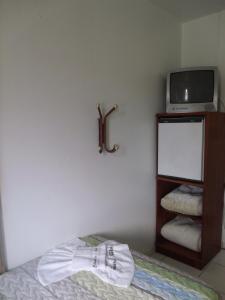 Eduardos Hotel, Отели  Rio do Sul - big - 6