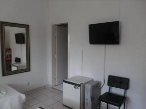 Eduardos Hotel, Отели  Rio do Sul - big - 26