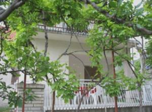 Guesthouse Stancic