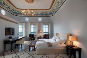 Ein bild von The Efendi Hotel