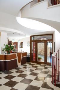 Hotel Leone