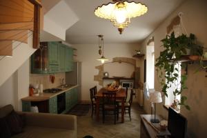 Appartamenti Antica Dro, Апартаменты  Dro - big - 46