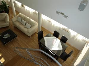 Apartments Neven