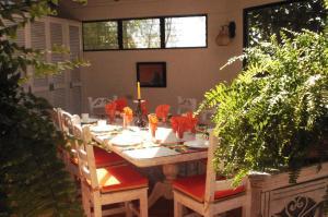 Miravalle Suites, Penziony – hostince  Paipa - big - 49