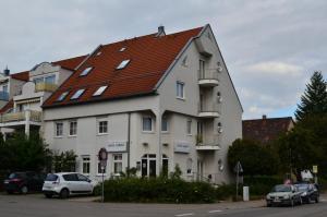 Hotel Mörike