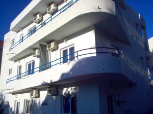 Apartments Jadran