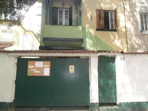 Nearby hotel : Praia das Flexas Hostel