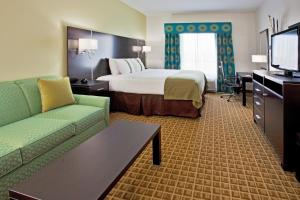 Holiday Inn - Sarasota Bradenton Airport, Hotels  Sarasota - big - 11