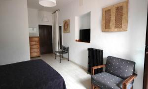 Hotel casa de los azulejos c rdoba spain j2ski for Hotel casa de los azulejos cordoba spain