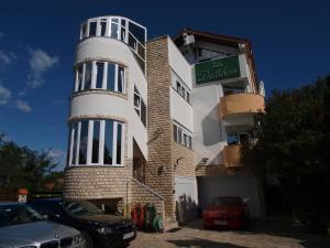 obrázek - Villa Dalibor