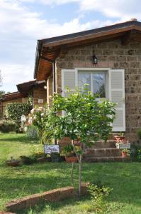 Nearby hotel : B&B Menica Marta Country House