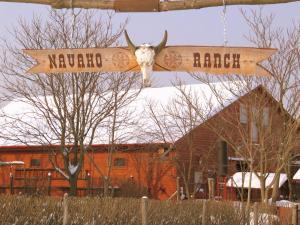 Navaho Ranch photos