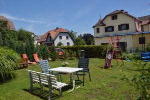 Hotel Reinisch