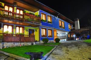 Hotel Rai