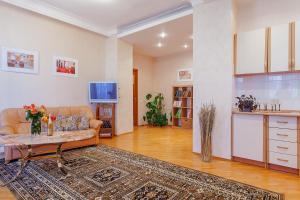 Prime Apartments 1 - фото 26