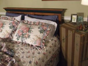 Country Encounters Accommodations