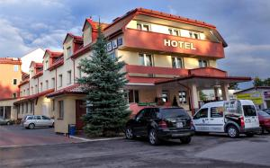 Hotel Dodo
