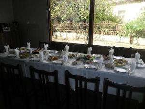 Guest House Kutaisi №1