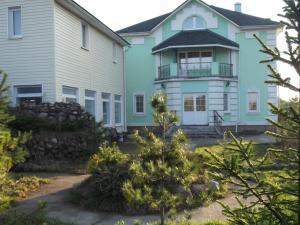 Гостевой дом Андреевское - фото 19