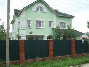 Гостевой дом Андреевское - фото 22