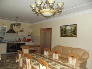 Гостевой дом Андреевское - фото 24