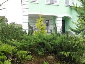 Гостевой дом Андреевское - фото 21